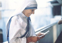 Mother_Teresa-002