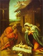 Lotto_nativity