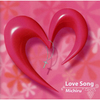 Lovesong_b